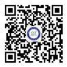 2020年首届本土心理技术、心理服务项目暨心理科技交流大会(纯公益)
